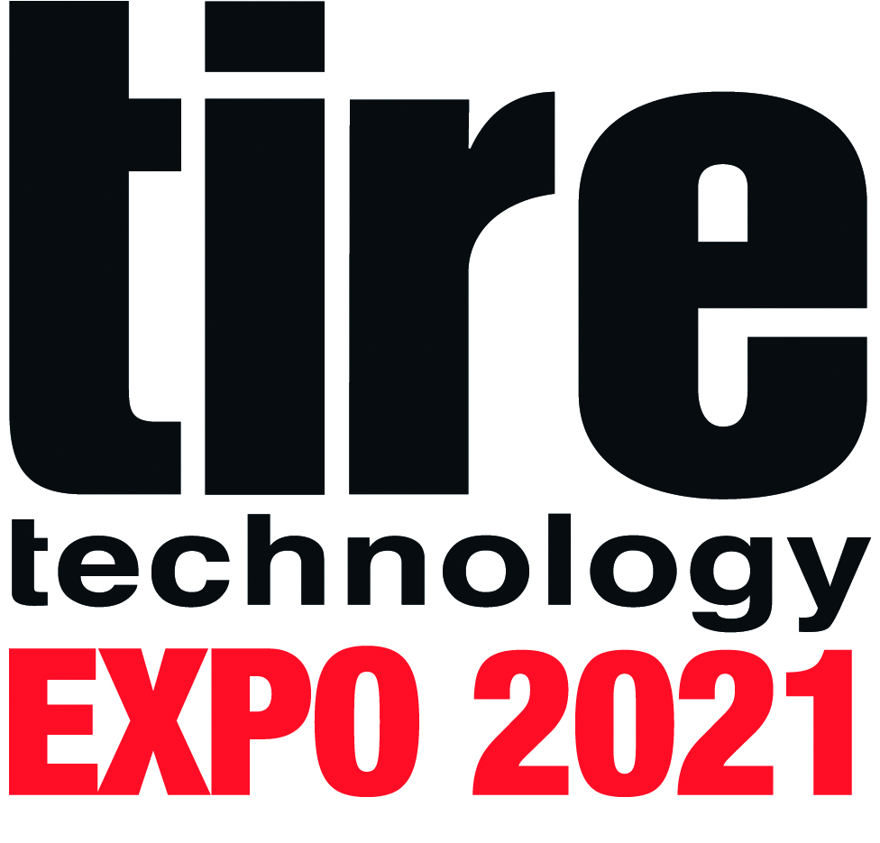 Spoolex at Tire Technology Expo 2020